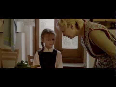 ▶ Queenie by Jacqueline Wilson - book video trailer - YouTube