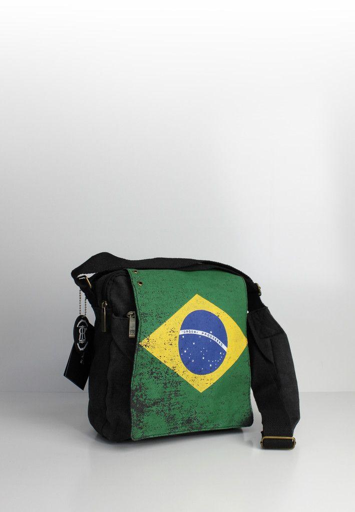 exklusiv flag bags original robin ruth taschen online bestellen st dtetaschen von berlin. Black Bedroom Furniture Sets. Home Design Ideas