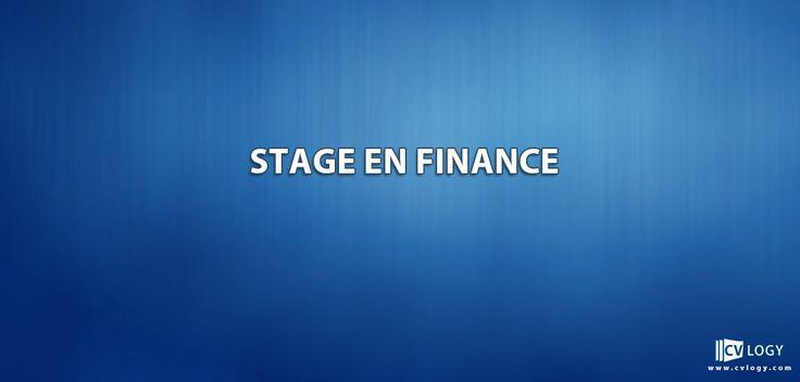 #Offre_stage en #Finance à #Rabat/#Salé chez #Lear_Corporation---->