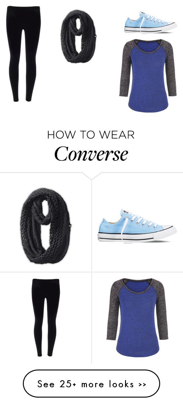 untitled 714 by littlewonder2504 on polyvore