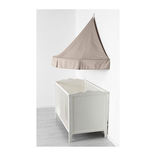 ikea hensvik lit gain de place ttes de lit avec. Black Bedroom Furniture Sets. Home Design Ideas