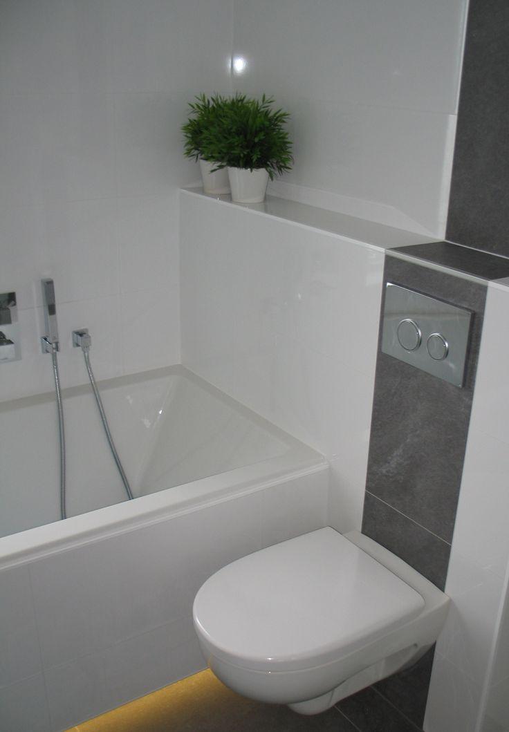 17 beste idee n over badkamer ruimte spaarders op pinterest kleine woonkamer kleine ruimte - Decoratie klein appartement ...