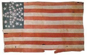 flag day utah