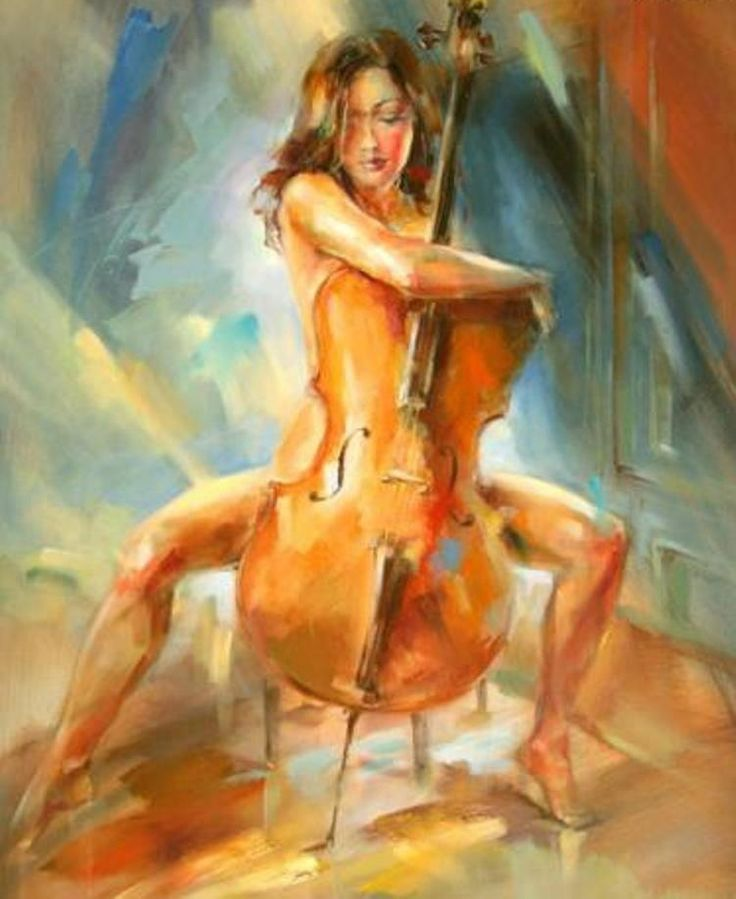 cello  .  #Majestic #Cello