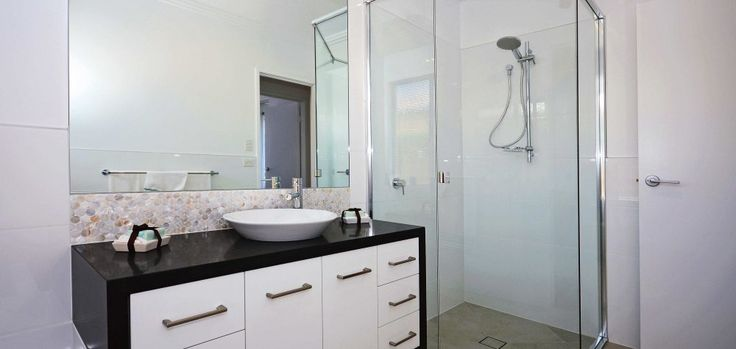 Q Glass and Glazing is experts shower screens repair service in Adelaide,SA.