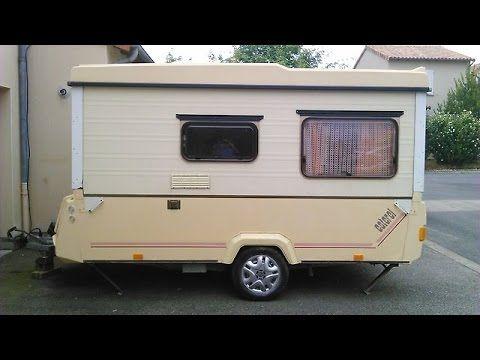 Pricep Kemper Pricep Dacha Dom Na Kolesah Youtube Recreational Vehicles Vehicles Camping