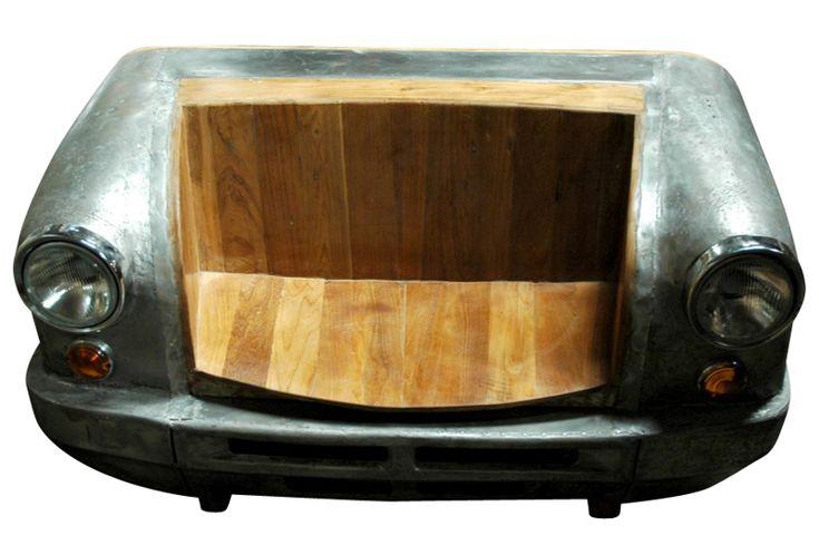 le r ve d 39 un fauteuil dans une vraie ambassador ce mod le de voiture si typique de l 39 inde. Black Bedroom Furniture Sets. Home Design Ideas