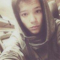 Omar rudberg ♥