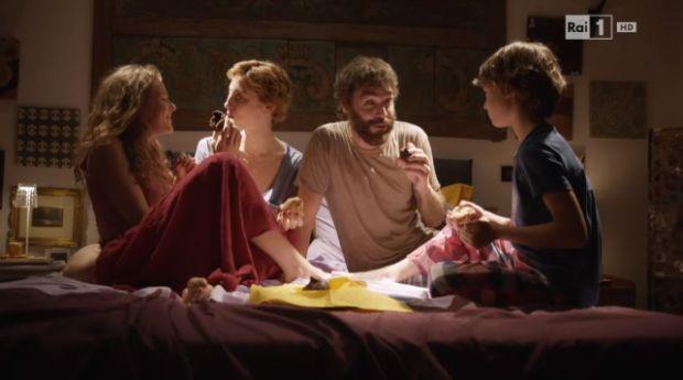 Come fai sbagli, anticipazioni seconda puntata del 27 Marzo: Nuovi vicini in arrivo; il segreto di Walter…