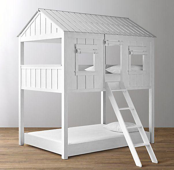 63 Best Kid S Room Images On Pinterest 3 4 Beds Child
