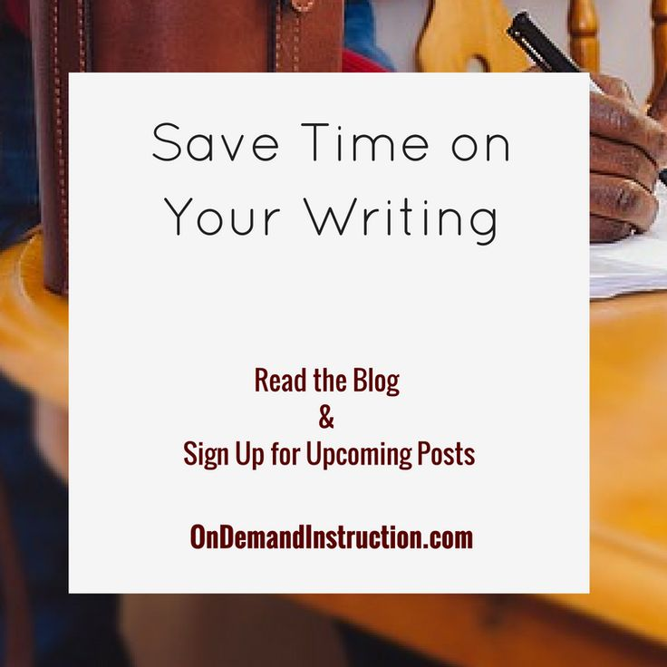 best teaching writing skills images writing  save time on your writing