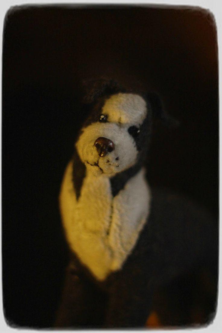 Etno Muzeum Rudy Art:                       Witaj...