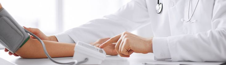 Critical Illness Insurance De – Mystified