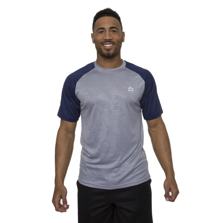 Lumen Athletic Performance T-Shirt