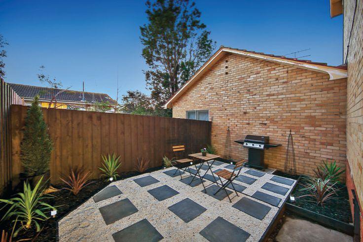 3/38 Florence Road Surrey Hills VIC 3127 Real Estate SURREY HILLS for Auction