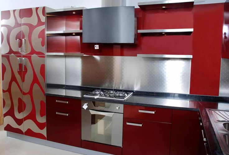 diys for your room 1000 ideas about stainless steel kitchen shelves on 30465