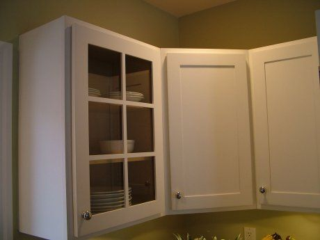 Kitchen Cabinet Fronts Only 23 best kitchen cabinets images on pinterest | kitchen ideas