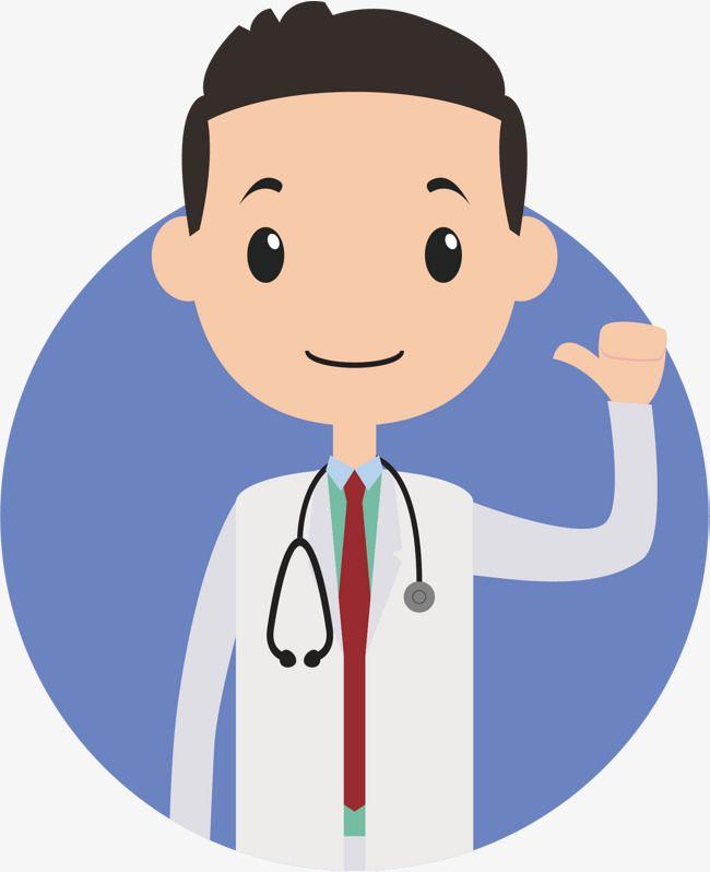 Doctor Guapo Clipart De Ayudantes De La Comunidad Doctor Guapo Doctor Caricatura Png Y Psd Para Descargar Gratis Pngtree Medico Guapo Medico Dibujo Imagenes De Medicos
