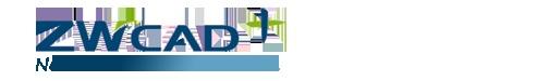 http://www.zwsoft.com/        ZWCAD+, CAD software, CAD Download, autocad download, 3D CAD/CAM, Dwg CAD, 3D CAD, Autocad, CAD, CAD CAM, Design Software, CAD design software, CAD design