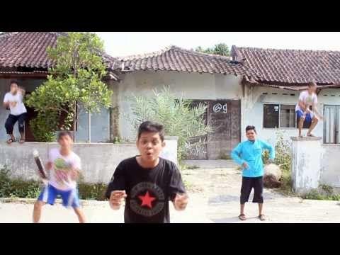 Judul: Wani Piro - versi Kagebushin #KontesVideo76 Karya: Uqik Nur Hidayat Versi: Full