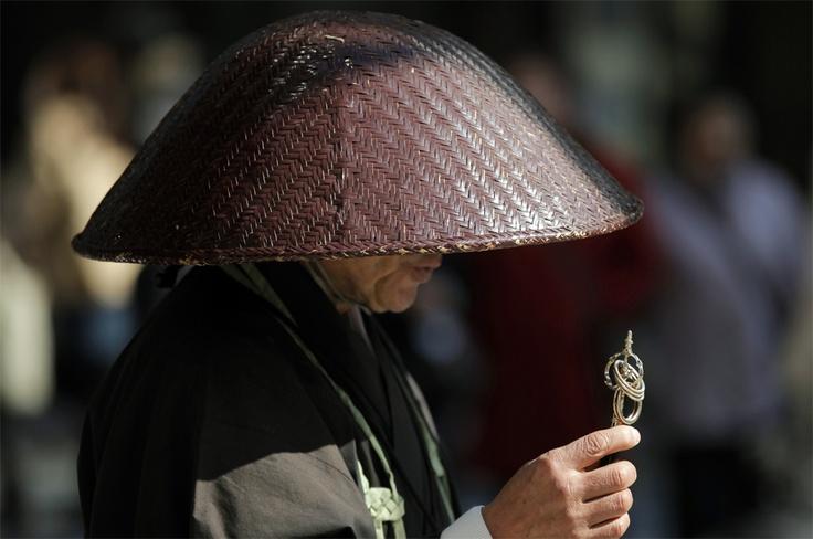 Multiples homenajes y ceremonias se realizaron en memoria de las víctimas del terremoto en Japón.