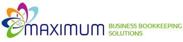 Maximum Business Solutions offers a range bookkeeping services Melbourne including MYOB, Xero Training, Cleanup Accounts, Finance Tidying and more. Contact us to learn more.