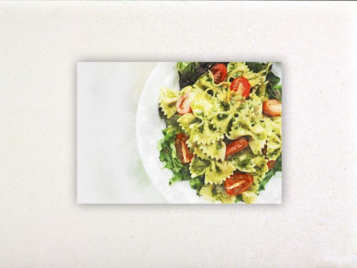 Oltre 25 fantastiche idee su Stampe cucina su Pinterest | Arte ...