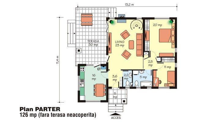 case-de-vis-pe-doua-nivele-two-story-dream-homes-7