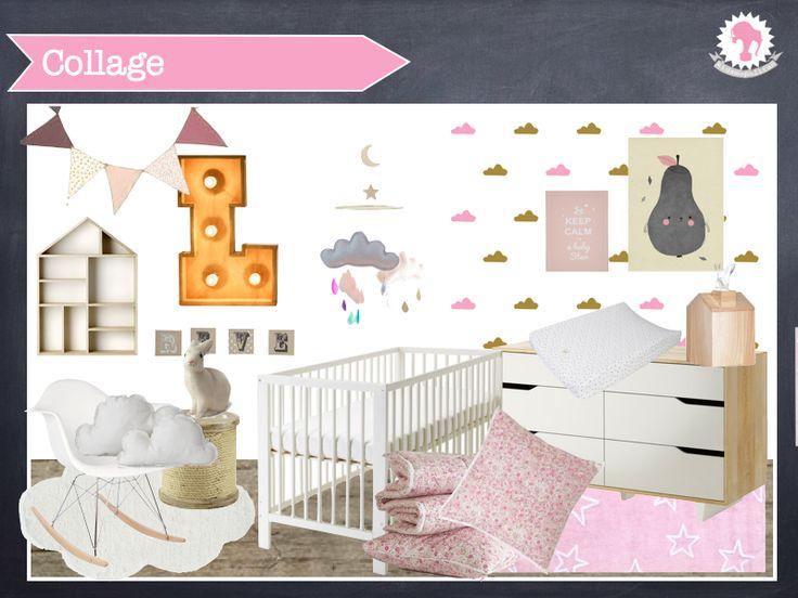 M s de 25 ideas incre bles sobre alfombras de vinilo ikea - Alfombras dormitorio ikea ...