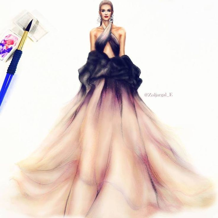 2443 best fashion sketches images on pinterest fashion