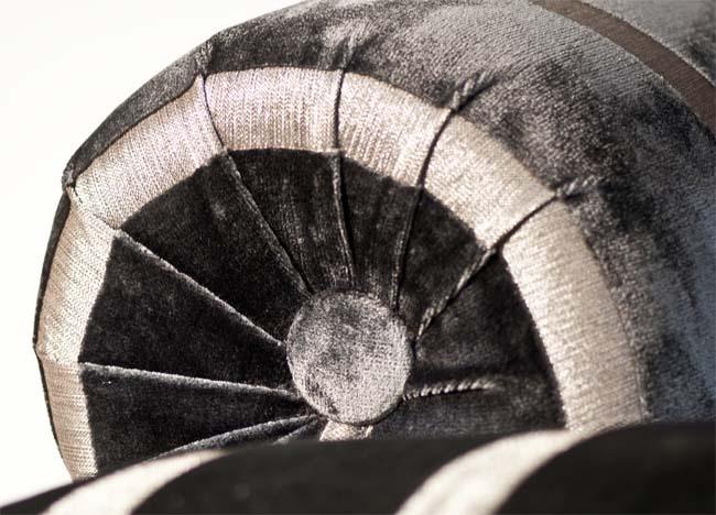 Duresta International Peruzzu Truffle detail
