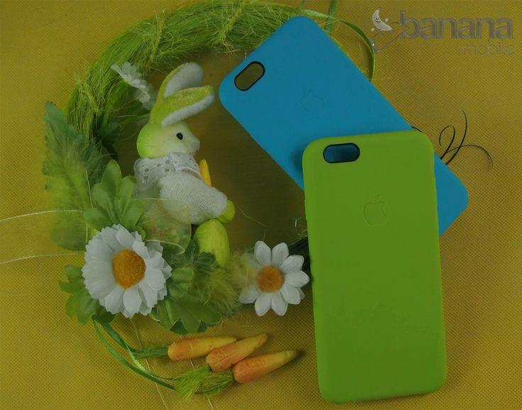 #кейсчета за #iphone6. Налични и в други цветове.