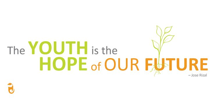 Happy Youth Day! #southafrica #youth #jose