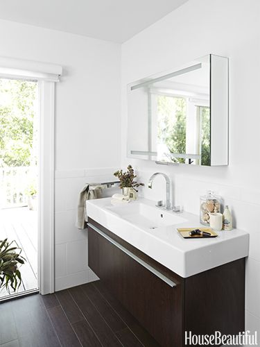 17 Best Images About Unique Floating Vanities On Pinterest Contemporary Bathrooms Master Bath
