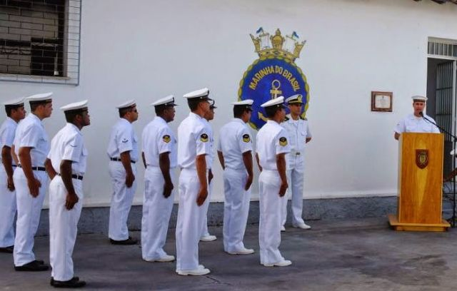 Marinha do Brasil anuncia abertura de edital para concurso público - https://forcamilitar.com.br/2017/06/22/marinha-do-brasil-anuncia-abertura-de-edital-para-concurso-publico/