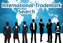 International Trademark Search is a very important part of the process of registering a trademark at international level. By the trademark search, the trademark search service providers are capable of revealing you that your trademark can be registered or not. This search escapes you from being noticed for violating the trademark law and any other legal action that are normally taken if your trademark is found match to the prior registered trademark.