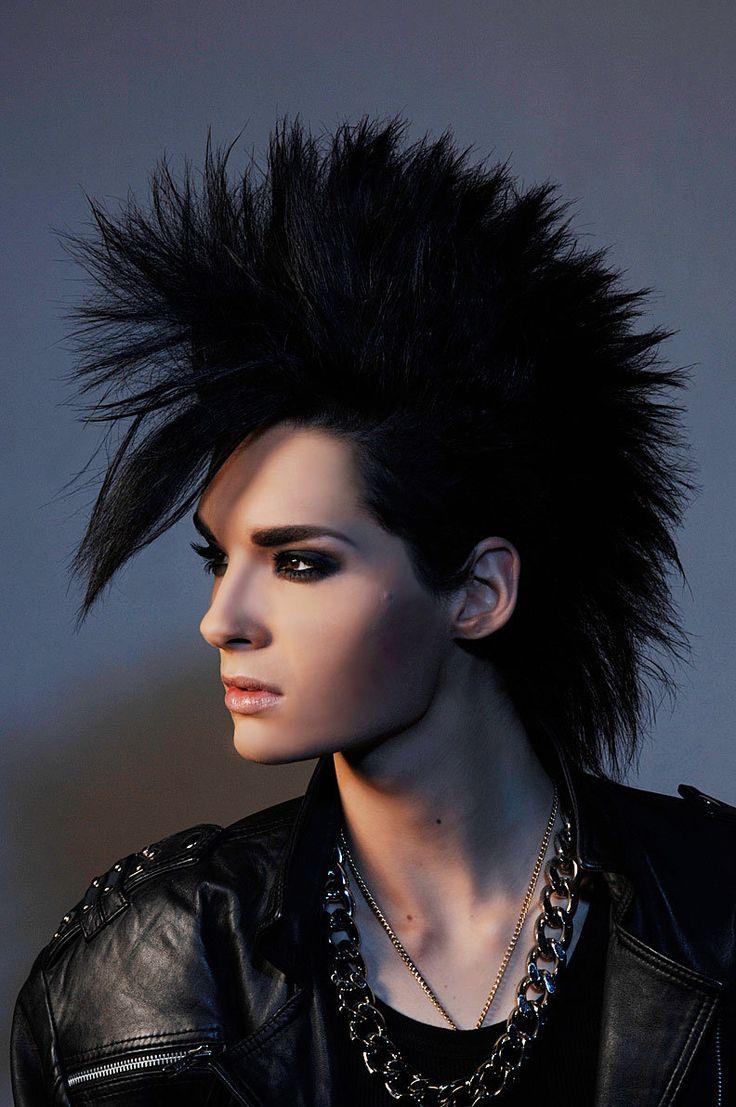 A photo of Tokio Hotel | MTV