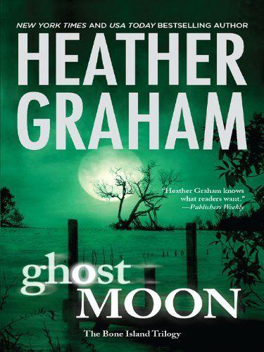 Download Runaway Heather Graham Free