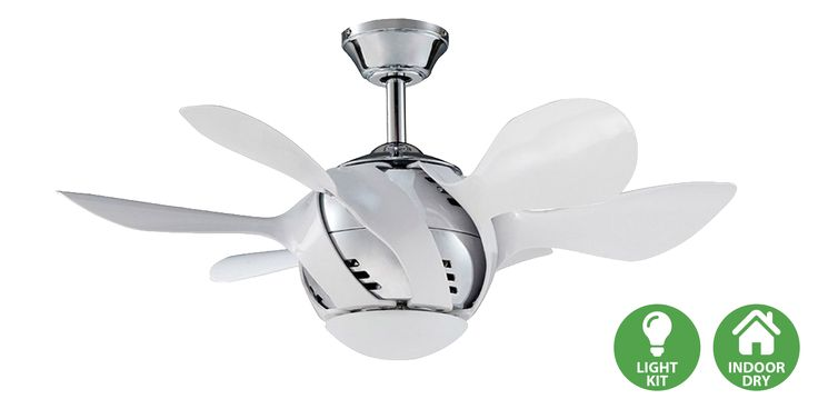 The Harlequin Ceiling Fan Is A 36 Fanimation Kids Ceiling