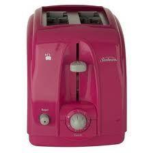Pink Kitchen Appliances   Google Search