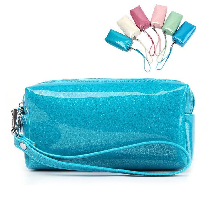 25 best ideas about small makeup bag on pinterest
