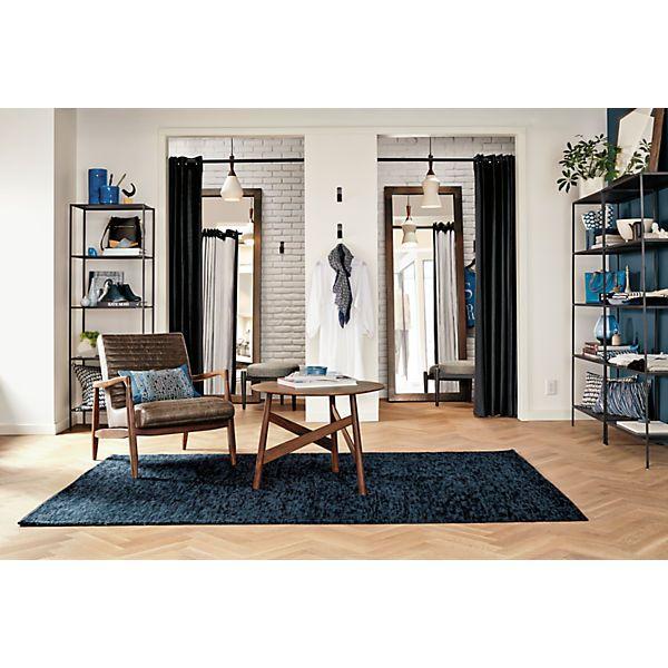 28 Best Rugs Images On Pinterest Wool Rug Family Room