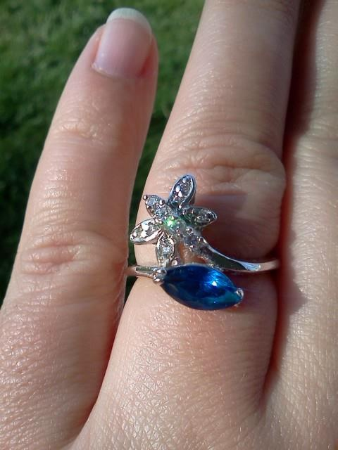 253 best images about Diamond Candle/Rings on Pinterest ...