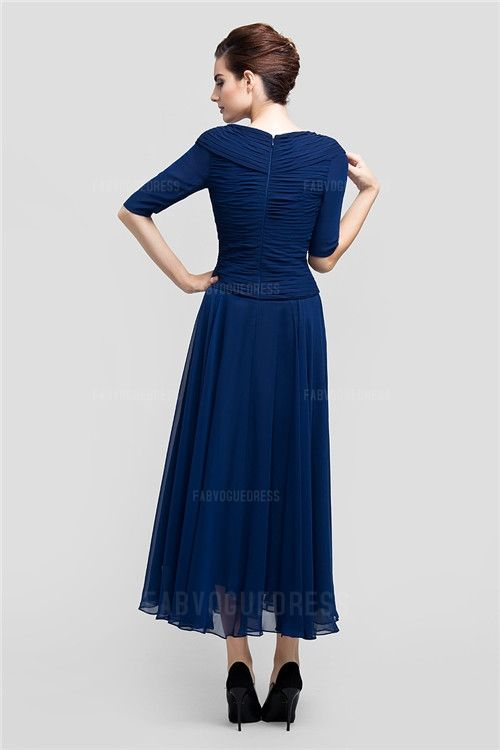 Cheap Cocktail Evening Dresses Uk 114