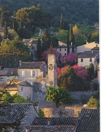 Beautiful Provence                                                                                                                                                                                 More