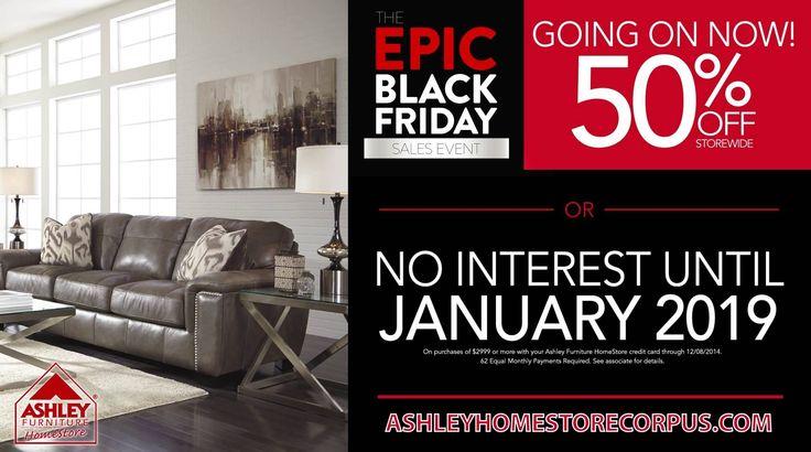 Black Friday furniture sales value city 2015.