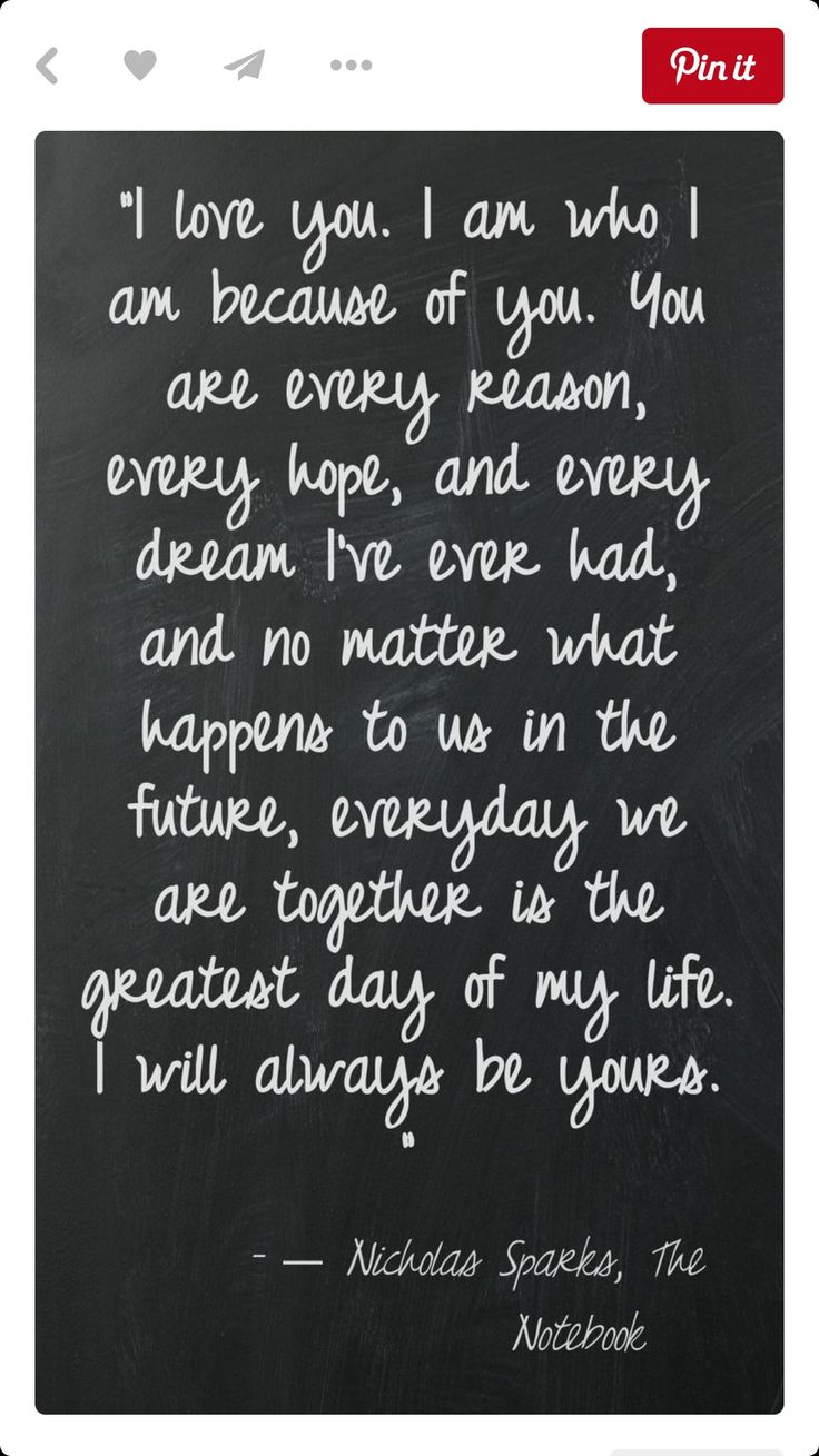 Cheesy Love Quotes 74 Best Words Of Comfort Images On Pinterest  Inspiration Quotes