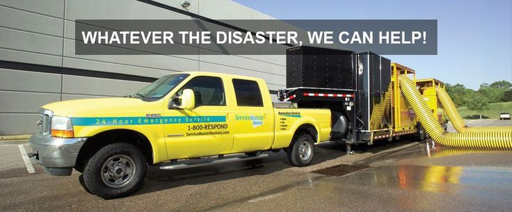 ServiceMaster Advantage Restoration Cleaning #water #damage #houston #tx, #fire #damage #houston #tx, #fire #damage #restoration #oval #and #cleanup, #houston #water #damage, #water #damage #restoration, #houston,texas, #tx, #water #removal,water #extraction,water #cleanup,water #damage #repair,basement #water #damage,basement #water #damage #repair,basement #water #removal,water #damage #in #basement,basement #cleanup,flood #damage,flood #damage #restoration,flood #water #removal,flood…