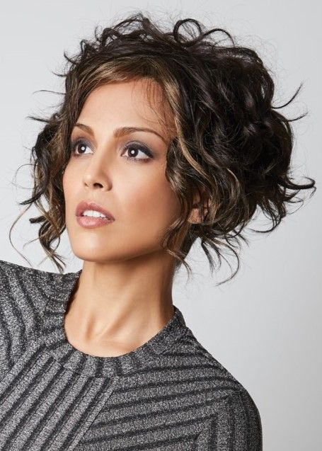 Sonoma 2382 -CMC Wigs Online Wig Store | Huge Selection of Human Hair and Synthetic Wigs, Extensions and Toupees
