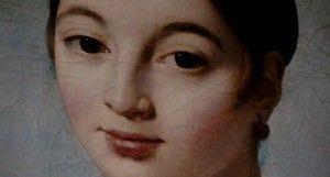Documentaire over de vitale kracht van kunst, over een plek waar schoonheid eeuwig voortleeft, waar liefde en dood samenleven: de Parijse begraafplaats Père-Lachaise. Onder de grond van één van 's werelds mooiste begraafplaatsen - het beroemde Père-Lachaise - ligt een indrukwekkend gezelschap van kunstenaars uit diverse windstreken en tijdperken zij aan zij. Sommigen - zoals Piaf, Proust en Chopin - worden vele jaren na hun dood nog altijd aanbeden. Anderen lijken haast vergeten, of worden…